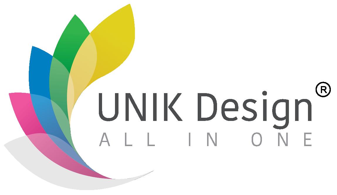 Unik Design